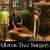 Ian_Allston_Tree+Surgery_ltd_logo