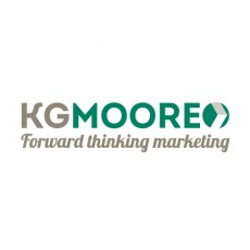 KGMoore_Linked_in_Logo_450x450px.jpg