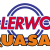 Rollerworld-and-Quasar-Logo-BIG.png