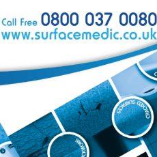 Surface-Medic-Banner.jpg