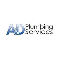 AD-Logo-big.jpg