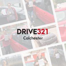 drive-321-biz-logo-colchester.jpg
