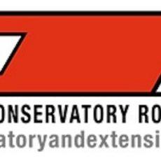 essex-conservatory-roofs-logo