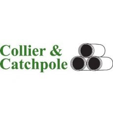 Colliers-Logo-Colour-logo-1.jpg